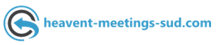 heavent-meetings-sud.com